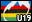 Wereldkampioen mountainbiken bij de junioren