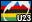 Wereldkampioen mountainbiken bij de beloften