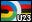 Champion du Monde Piste U23