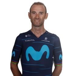 Valverde Belmonte