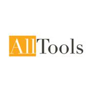 AllTools