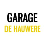 Garage De Hauwere