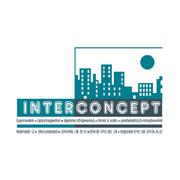 InterConcept