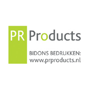 PR Products