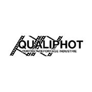 Qualiphot