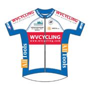 WVcycling